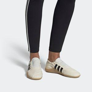Adidas Taekwondo Slip-on